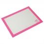 Подложка от фибростъкло - FIBERGLASS Wonder Mat - 40 х 30 см