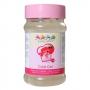 Студен сладкарски гел - Безцветен - 375 гр