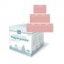 SK - Захарно тесто - Винтидж розово - 1 кг