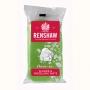 Моделираща паста за цветя - Тревисто зелено - 250 гр