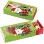 Комплект кутии - Споделена Коледа - 3 бр
