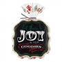 Комплект торбички - Споделени Коледни празници - 15 бр