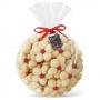Комплект торбички - Споделени Коледни празници - 12 бр