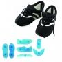 Комплект резци и щампи - Спортни / Футболни обувки - 7 бр