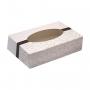 Кутия за бонбони с прозорец - Sweetness - 16.5х11.5х4 см