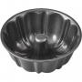 Мини форма за кекс с незалепващо покритие - Ø 15 см