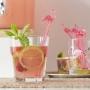 Парти бъркалки за коктейли - FLAMINGO FUN - Фламинго