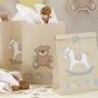 Парти торбички - ROCK-A-BYE BABY