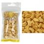 Захарни фигурки - Златни корони - 56 гр