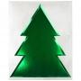 Парти чинии - MeriMeri - Коледна елха