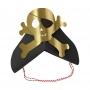 Парти шапки - MeriMeri - Пиратско съкровище
