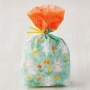 Комплект торбички - Великденско зайче - 20 бр