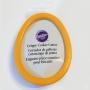 Резец с удобен захват - Яйце - 8.5 см