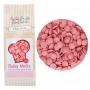 Шоколад за топене - Ruby - 250 гр