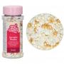Захарни декорации - Сватбени - 60 гр
