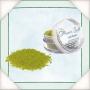 Flower Soft - Цветен мъх - Листно зелено 30 мл