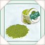 Flower Soft - Цветен мъх ултра фин - Градински чай 20 мл