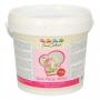 FunCakes - Gum Paste (Гъм пейст) - 1 кг