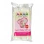 FunCakes - Gum Paste (Гъм пейст) - Бяла - 250 гр