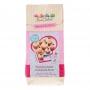 FunCakes - Смес за Маслен крем с ниско съдържание на захар - 400
