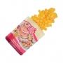 FunCakes - Бонбони за топене Deco Melts - Жълто - 250 гр
