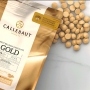 GOLD - Белгийски шоколад на CALLEBAUT