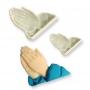 JEM Pop It® - Ръце за молитва - 2 бр