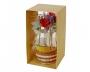MeriMeri - Комплект за мъфини - Пролетни цветя