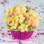 Nifty Nozzles - Метален накрайник - Starburst Flower