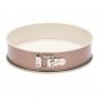 Patisse - Форма с керамично покритие и падащо дъно - Ø28 см