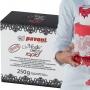 Pavoni Magic Decor Rapid - Готова смес за захарна дантела - Бяла