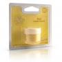 RD Edible Silk - Pearl - Lemon Sorbet