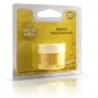 RD Edible Silk - Metallic - Sunny Savannah