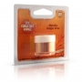 RD Edible Silk - Metallic - Ginger Glow