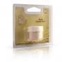 RD Edible Silk - Pearl - Vanilla Mist