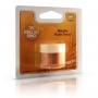 RD Edible Silk - Metallic - Flame Frenzy