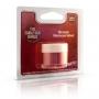 RD Edible Silk - Metallic - Morrocan Velvet
