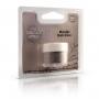RD Edible Silk - Metallic - Dark Silver