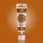 RD ProGel® - Концентрирана гел боя - Кестен - 25 гр