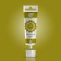RD ProGel® - Концентрирана гел боя - Каки - 25 гр