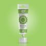 RD ProGel® - Концентрирана гел боя - Лайм зелено - 25 гр