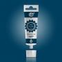 RD ProGel® - Концентрирана гел боя - Морско синьо - 25 гр