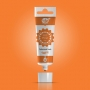 RD ProGel® - Концентрирана гел боя - Портокал - 25 гр