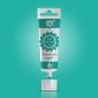 RD ProGel® - Концентрирана гел боя - Морско зелено - 25 гр