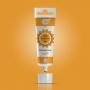 RD ProGel® - Концентрирана гел боя - Слънчоглед - 25 гр