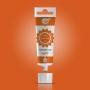 RD ProGel® - Концентрирана гел боя - Керемидено оранжево - 25 гр