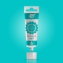 RD ProGel® - Концентрирана гел боя - Тюркоаз - 25 гр