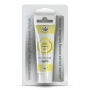 RD ProGel® - Концентрирана гел боя - Лимон - 25 гр