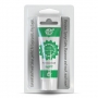 RD ProGel® - Концентрирана гел боя - Листно зелено - 25 гр