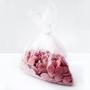 RUBY RB1- Белгийски розов шоколад на CALLEBAUT